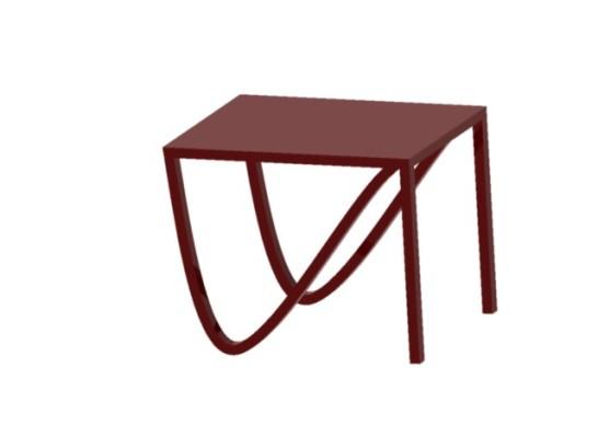 Slide 2 - Table idea